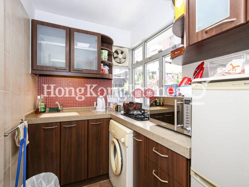 HK$ 650萬-英邦大廈-中區-英邦大廈開放式單位出售