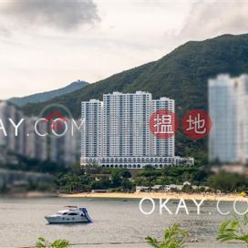 3房2廁,實用率高,極高層,星級會所《淺水灣花園大廈出租單位》 淺水灣花園大廈(Repulse Bay Apartments)出租樓盤 (OKAY-R19163)_0