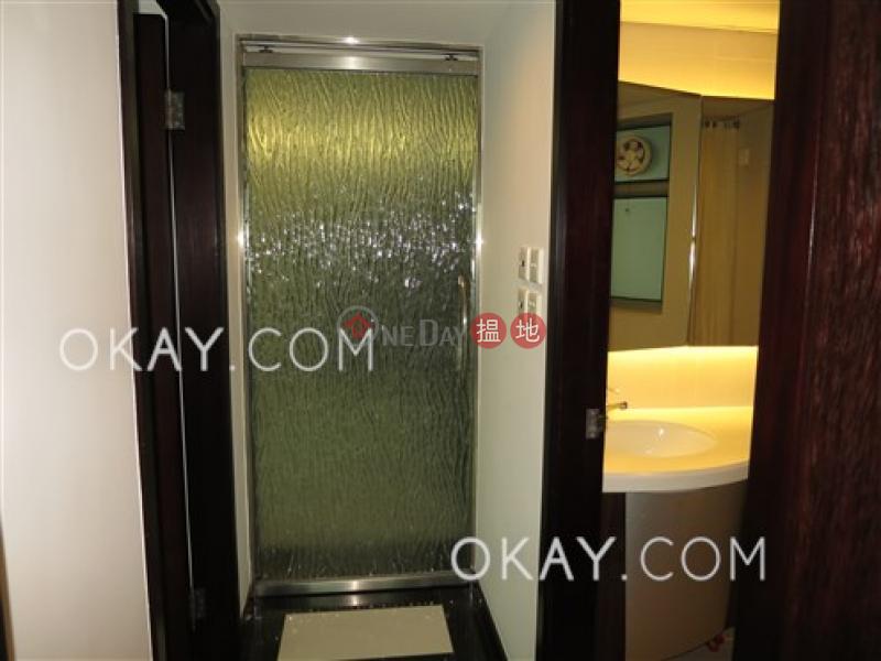 2房1廁,極高層,星級會所,可養寵物《寶華軒出租單位》 寶華軒(Casa Bella)出租樓盤 (OKAY-R59436)