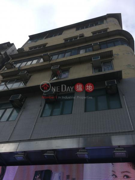 18-36 Fook Tak Street Block B (18-36 Fook Tak Street Block B) Yuen Long|搵地(OneDay)(3)