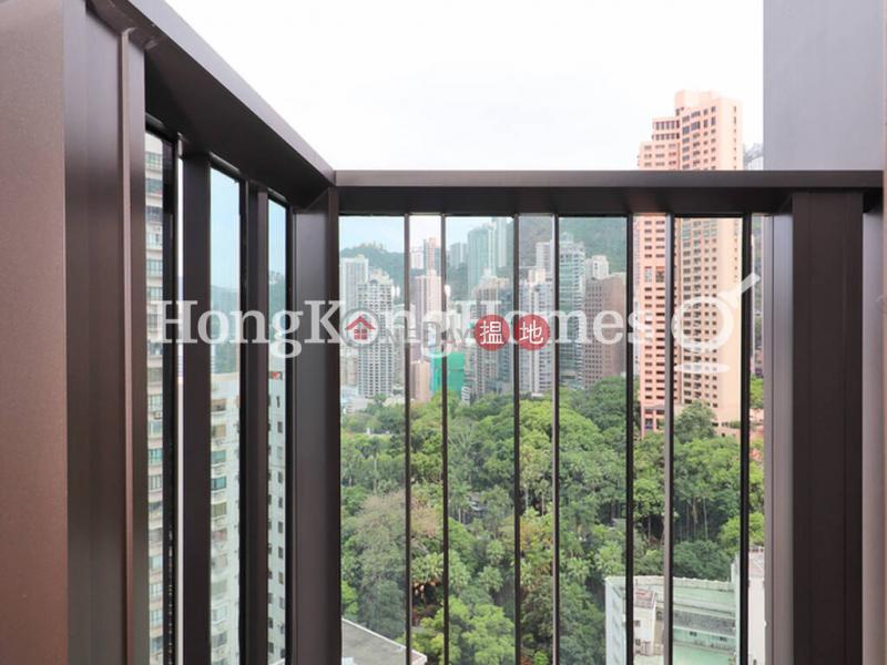 HK$ 36,000/ 月 本舍 西區 本舍兩房一廳單位出租