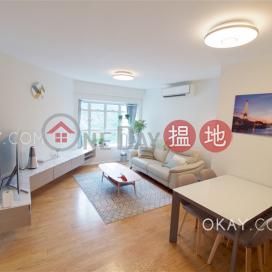 Popular 2 bedroom on high floor | For Sale