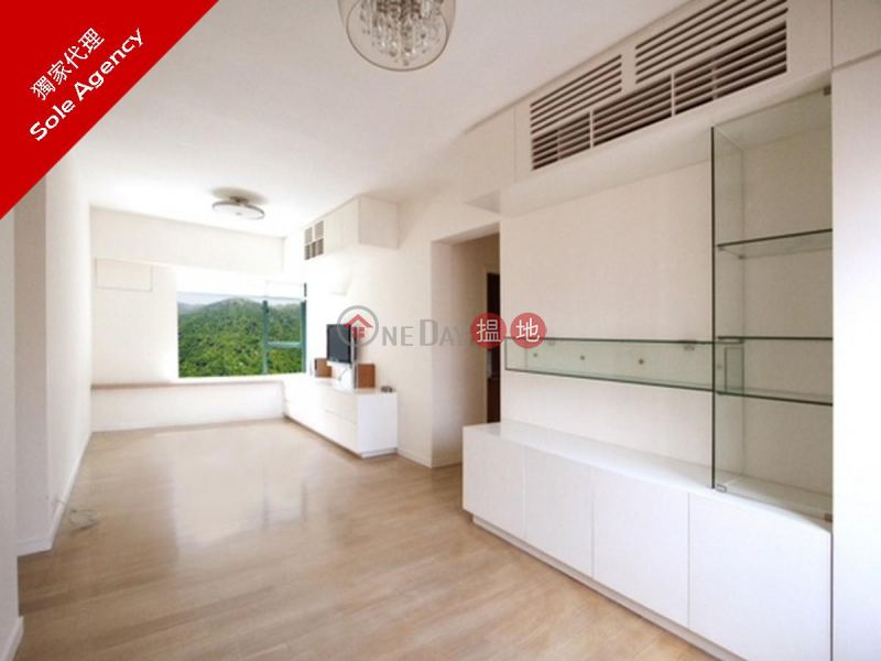 HK$ 16M Hillsborough Court | Central District, 2 Bedroom Flat for Sale in Central Mid Levels