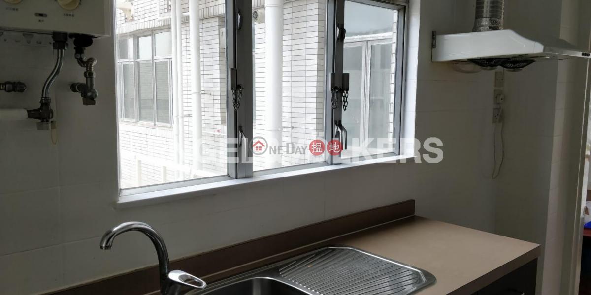 淺水灣三房兩廳筍盤出租|住宅單位|18-40麗景道 | 南區香港出租-HK$ 72,000/ 月
