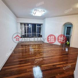 Tower 5 Phase 1 Metro City | 3 bedroom Mid Floor Flat for Rent|Tower 5 Phase 1 Metro City(Tower 5 Phase 1 Metro City)Rental Listings (XGXJ614200854)_0