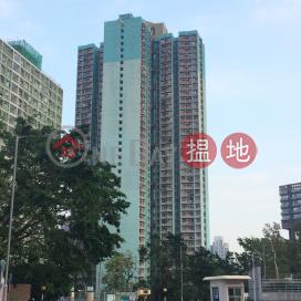 Hong Keung Court|康強苑