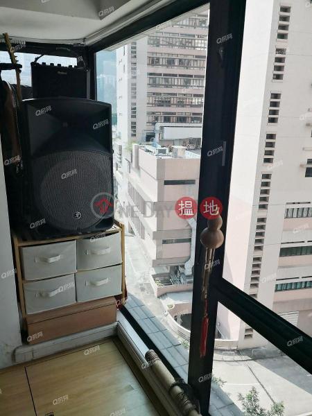 國泰新宇-中層-住宅|出售樓盤-HK$ 850萬