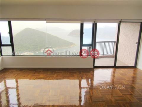 Efficient 4 bedroom with sea views, balcony | Rental|Pine Crest(Pine Crest)Rental Listings (OKAY-R18911)_0
