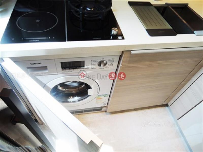 卑路乍街68號Imperial Kennedy|中層-住宅-出售樓盤|HK$ 1,800萬