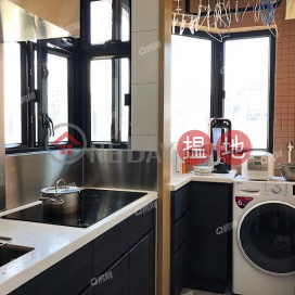 Charmview Court | High Floor Flat for Sale|Charmview Court(Charmview Court)Sales Listings (XGGD758700006)_0