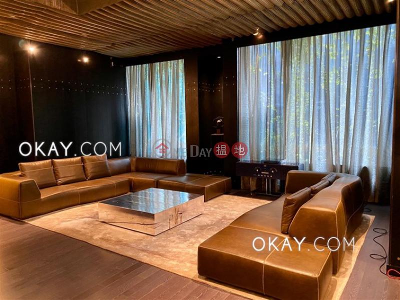 Practical 1 bedroom on high floor with balcony   Rental, 1 Sai Yuen Lane   Western District Hong Kong   Rental, HK$ 28,000/ month