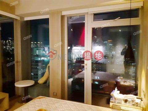 Parkes Residence | High Floor Flat for Sale|Parkes Residence(Parkes Residence)Sales Listings (XGYJW000200047)_0