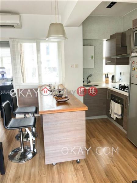 香港搵樓|租樓|二手盤|買樓| 搵地 | 住宅|出租樓盤|1房1廁,露台《萬翠花園出租單位》