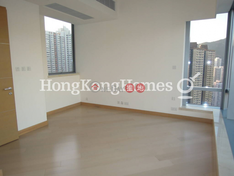 2 Bedroom Unit at Larvotto | For Sale, 8 Ap Lei Chau Praya Road | Southern District, Hong Kong Sales, HK$ 28M