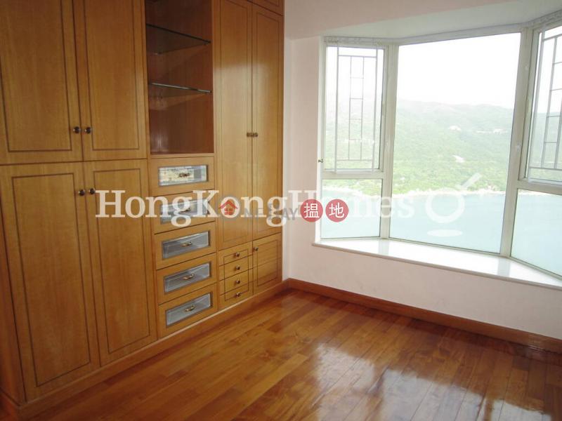 香港搵樓 租樓 二手盤 買樓  搵地   住宅出租樓盤紅山半島 第4期兩房一廳單位出租
