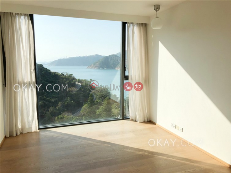 HK$ 75M Belgravia | Southern District, Beautiful 3 bedroom with balcony | For Sale