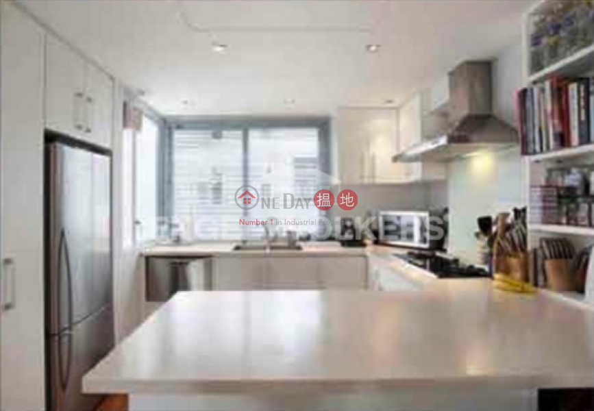 Sunlight Court Please Select, Residential Sales Listings, HK$ 16M