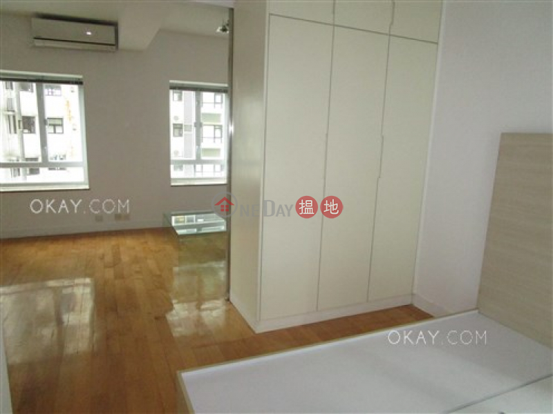 Lovely 2 bedroom in Mid-levels West | For Sale | Maxluck Court 美樂閣 Sales Listings