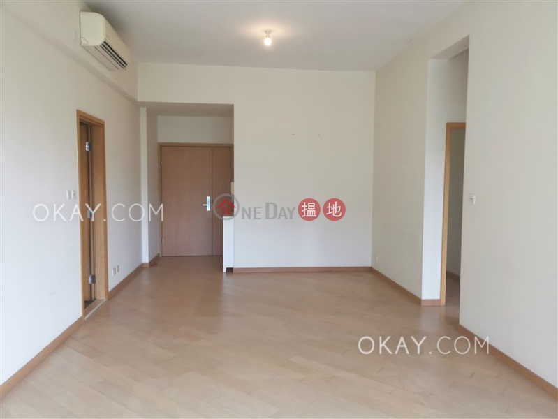 HK$ 35,000/ month | Avignon Tower 6 | Tuen Mun | Charming 4 bedroom with balcony & parking | Rental