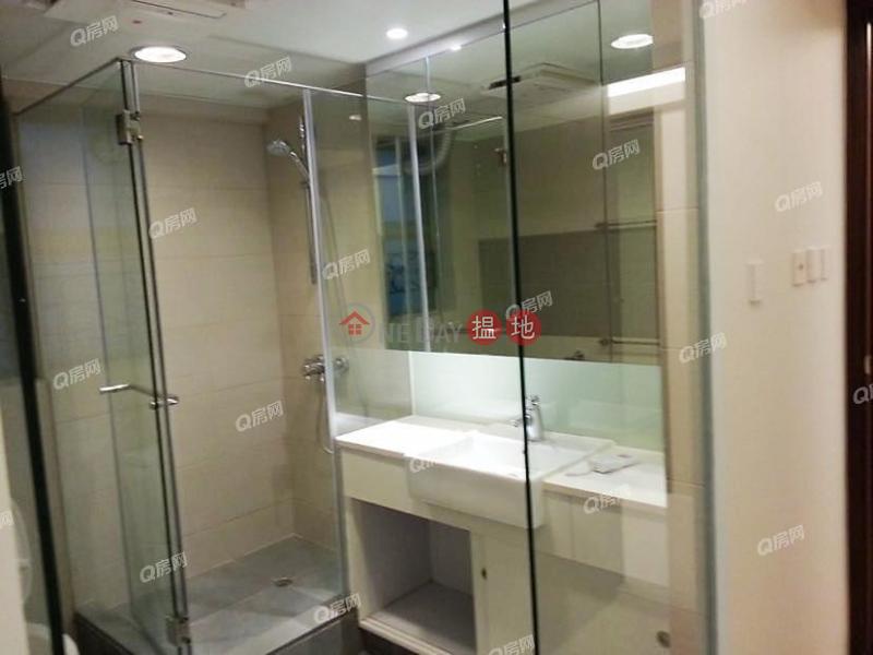 22 Tung Shan Terrace   2 bedroom Mid Floor Flat for Sale, 22 Tung Shan Terrace   Wan Chai District, Hong Kong   Sales   HK$ 19.9M