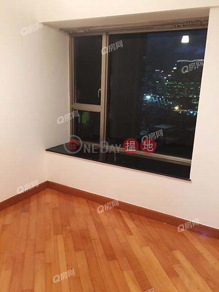 擎天半島1期5座-低層住宅 出售樓盤-HK$ 1,850萬