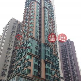 Hing Wah Apartments,Cheung Sha Wan, Kowloon