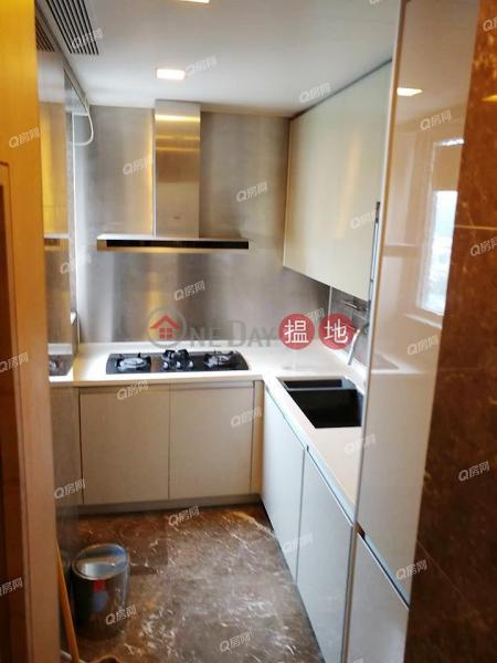 HK$ 6.8M, Avignon Tower 10, Tuen Mun | Avignon Tower 10 | 2 bedroom High Floor Flat for Sale