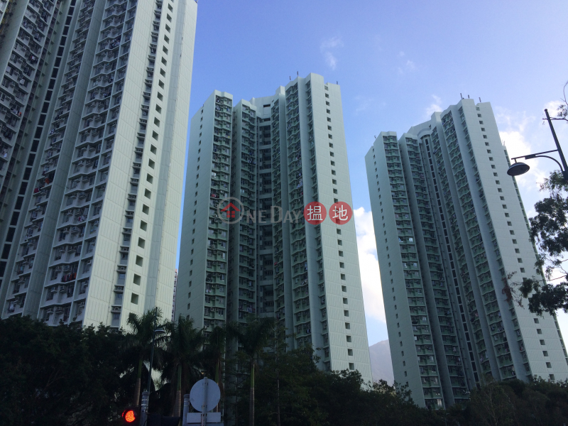 Fu Tung Estate - Tung Po House (Fu Tung Estate - Tung Po House) Tung Chung|搵地(OneDay)(2)