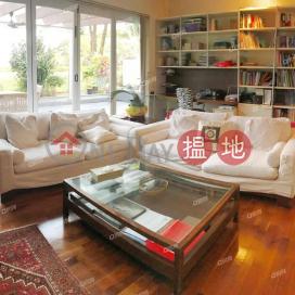 Las Pinadas | 4 bedroom High Floor Flat for Sale|Las Pinadas(Las Pinadas)Sales Listings (XGXJ490200008)_0