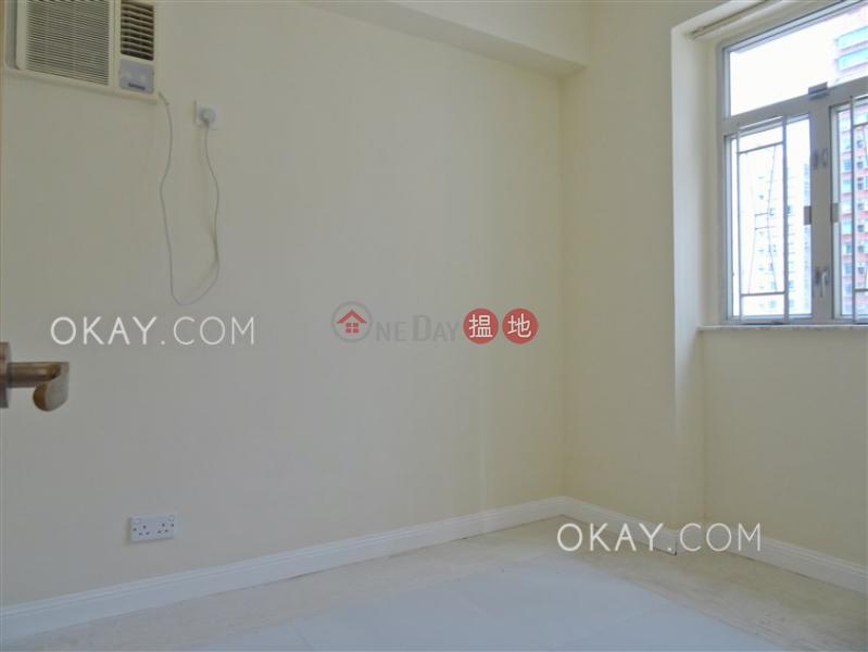 3房1廁,極高層《玉龍樓出租單位》|玉龍樓(Yuk Lung Mansion)出租樓盤 (OKAY-R121421)