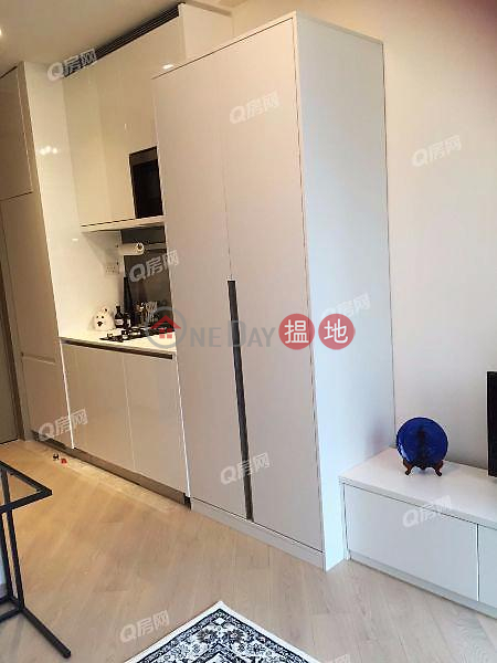 Parker 33 | Low Floor Flat for Rent, Parker 33 柏匯 Rental Listings | Eastern District (QFANG-R96413)