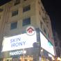 2 Kai Chiu Road (2 Kai Chiu Road) Wan Chai DistrictKai Chiu Road2號|- 搵地(OneDay)(1)