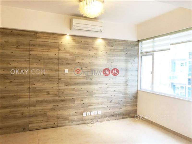 1房1廁《寶業大廈出售單位》 1-7船街   灣仔區香港-出售HK$ 800萬