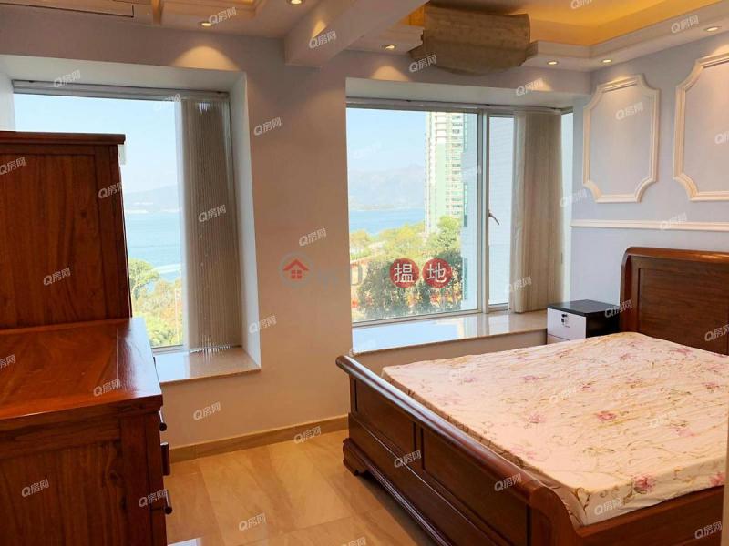 Oceanaire Tower 2B Low, Residential, Sales Listings | HK$ 12.38M