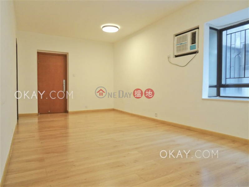 Property Search Hong Kong | OneDay | Residential, Rental Listings, Lovely 3 bedroom in North Point | Rental