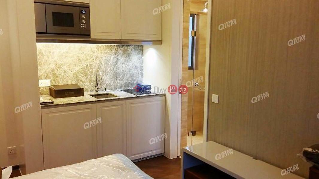 One South Lane | High Floor Flat for Rent | One South Lane 南里壹號 Rental Listings