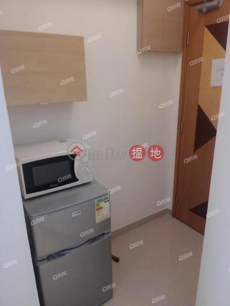 Po Foo Building | High Floor Flat for Rent | Po Foo Building 寶富大樓 Rental Listings