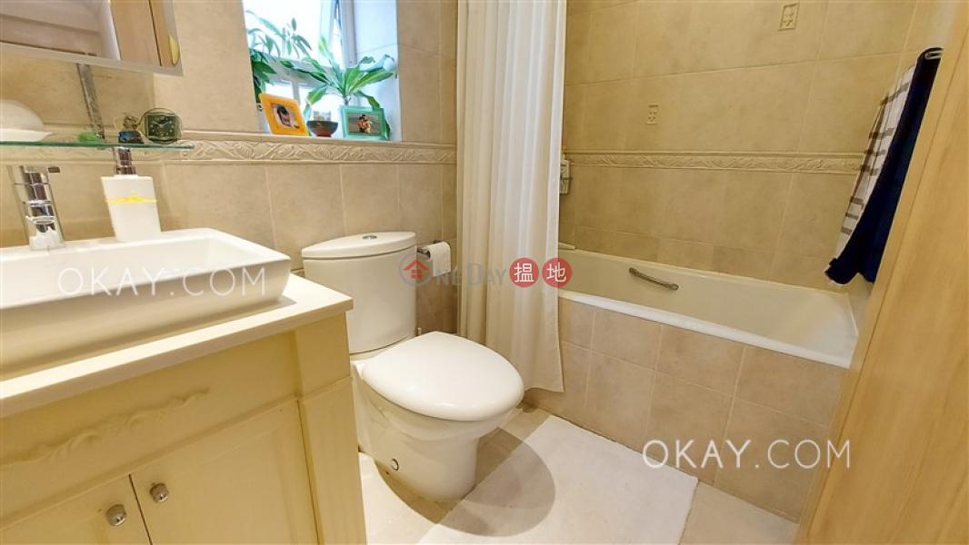 賽西湖大廈低層住宅出售樓盤|HK$ 4,300萬