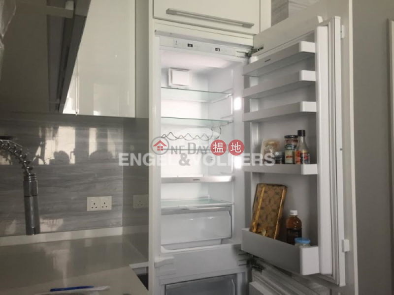 3 Bedroom Family Flat for Rent in Shek Tong Tsui, 180 Connaught Road West | Western District Hong Kong, Rental HK$ 70,000/ month