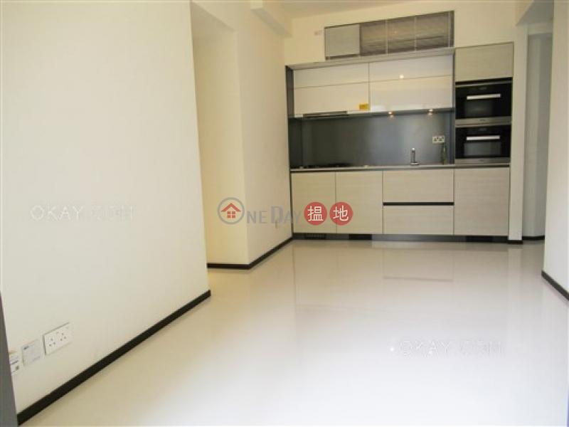 香港搵樓|租樓|二手盤|買樓| 搵地 | 住宅-出租樓盤-2房1廁,露台《壹鑾出租單位》