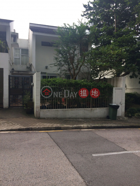 Phase 1 Headland Village, 17 Headland Drive (Phase 1 Headland Village, 17 Headland Drive) Discovery Bay|搵地(OneDay)(2)