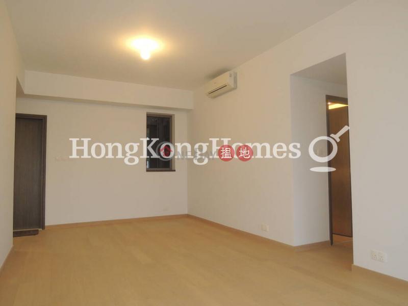 漾日居1期2座 未知 住宅-出售樓盤-HK$ 2,500萬