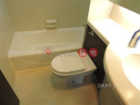 3房2廁,星級會所《寶華軒出租單位》 寶華軒(Casa Bella)出租樓盤 (OKAY-R32334)_0
