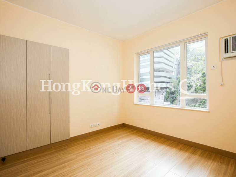 HK$ 46,000/ month | Merry Court Western District | 3 Bedroom Family Unit for Rent at Merry Court