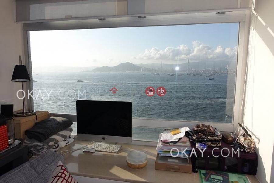 卿旺大廈-中層|住宅|出租樓盤HK$ 23,000/ 月