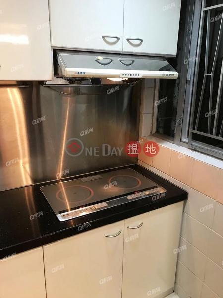 HK$ 13,800/ 月-和明苑 和逸閣 (A座)-西貢-實用兩房,市場罕有,四通八達和明苑 和逸閣 (A座)租盤