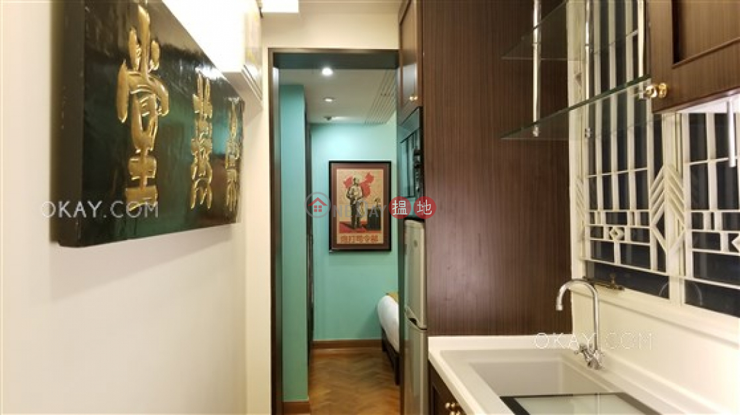 HK$ 90,000/ month Apartment O | Wan Chai District | Gorgeous 2 bedroom with balcony | Rental