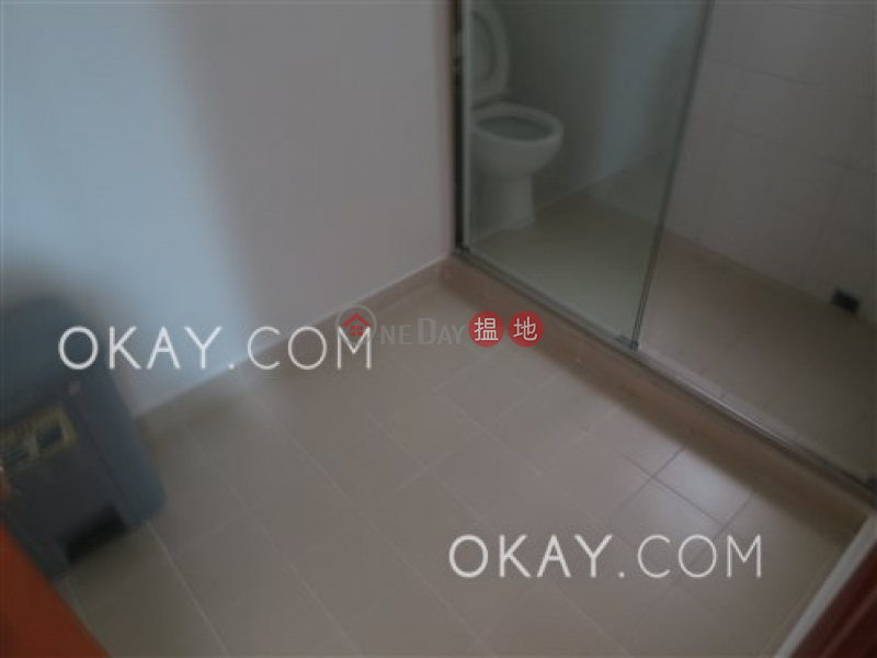 3房2廁,極高層,星級會所擎天半島1期6座出售單位1柯士甸道西 | 油尖旺香港|出售-HK$ 2,850萬