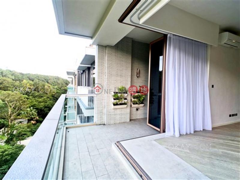 傲瀧 5座高層|住宅出租樓盤HK$ 83,000/ 月