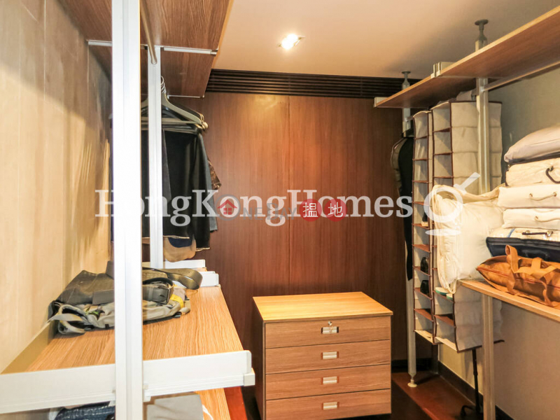 Property Search Hong Kong   OneDay   Residential Sales Listings Studio Unit at Splendour Villa   For Sale